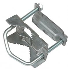 BLAKE UK AC16  Mast Clamp 2X1